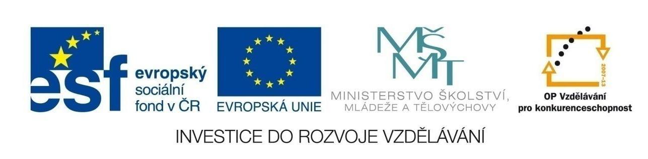 logo_msmt